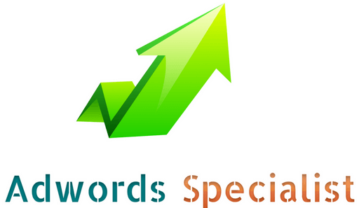 Adwords-Specialist