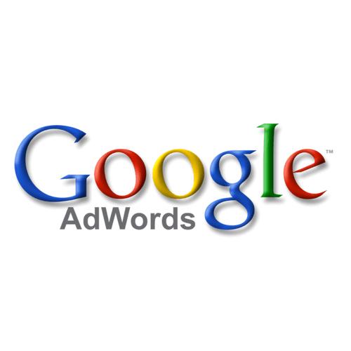 Google Adwords Priser