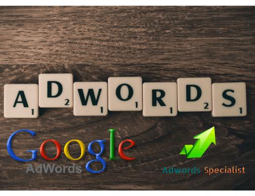 adwords analyse