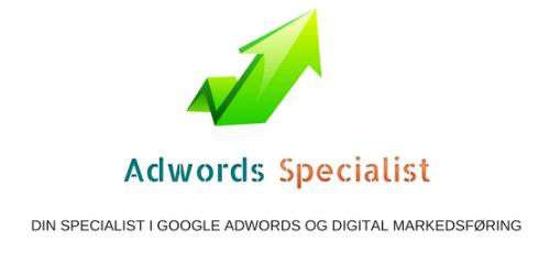 google adwords hjælp