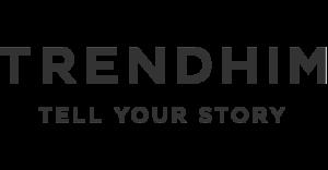 Trendhim-Logo