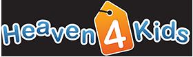 heavenkidsdk-logo-1543325654
